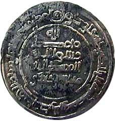 Монета (13.49КиБ)