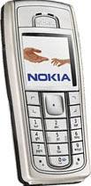 Nokia 6230 (7.74КиБ)