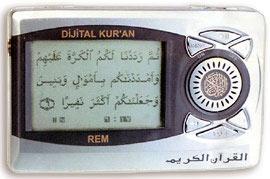 Digital kur'an (15.65КиБ)