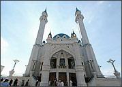 Кул Шериф. День;http://www.kazan1000.ru/rus/turist/vp1.htm (7.99КиБ)