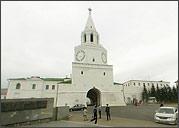 Казанский кремль;http://www.kazan1000.ru/rus/turist/vp3.htm (6.28КиБ)