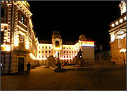 ул. Баумана;http://www.kazan1000.ru/rus/turist/vp7.htm (9.86КиБ)