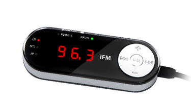 iFM PSP (14.28КиБ)