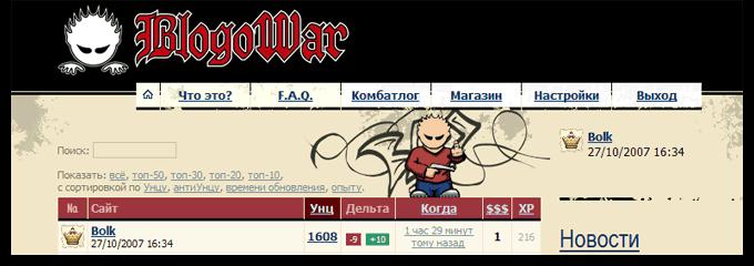 Моя победа в «Блоговаре» (26.02КиБ)