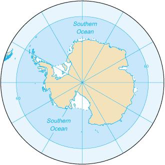 Южный океан (9.23КиБ)