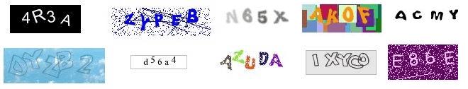 CAPTCHA (20.99КиБ)