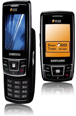 Samsung D880 DuoS (29.41КиБ)