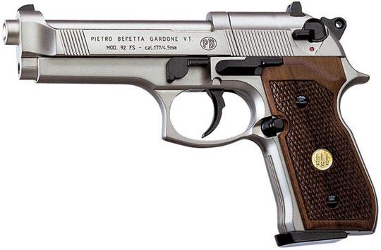 Beretta M92 FS (35.37КиБ)