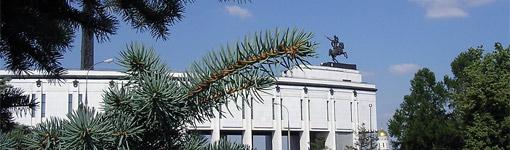 Центральный музей Великой Отечественной войны (34.83КиБ)