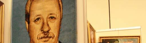 Музей передачи «Поле чудес» (10.94КиБ)