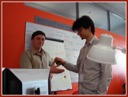 Я, Смирнов и два круглых мохнатых предмета (28.68КиБ)
