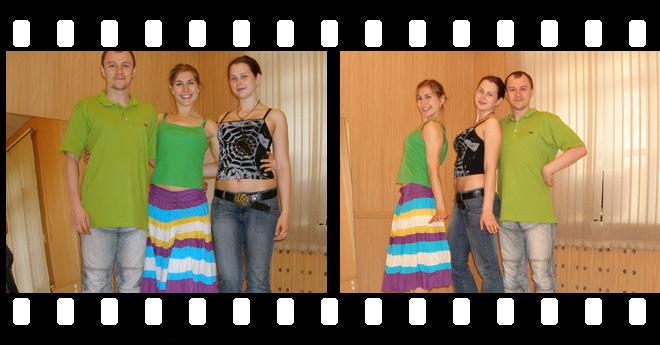 Бальные танцы (76.98КиБ)