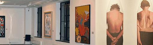 Музей современного искусства (35.15КиБ)