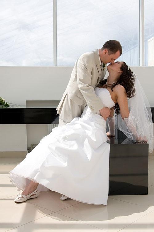Свадьба (46.16КиБ)