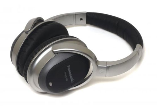 Panasonic RP-HC500 (17.65КиБ)