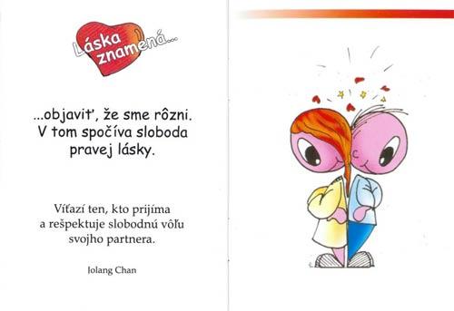 Láska znamená (18.86КиБ)