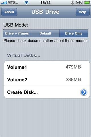 USB Drive (13.42КиБ)