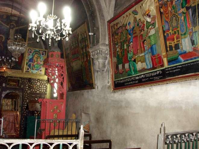 Эфиопская церковь (47.28КиБ)