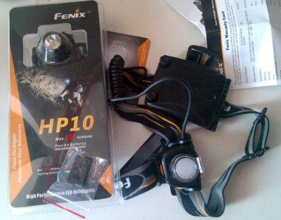 Helux HP10 (26.21КиБ)