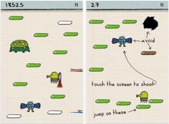 Doodle Jump (15.82КиБ)