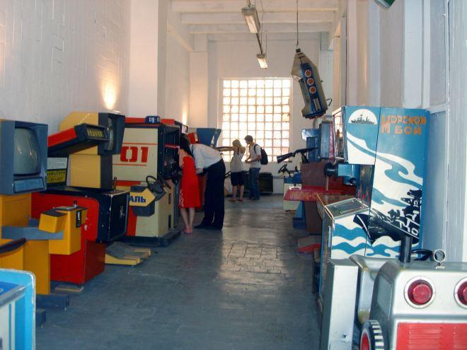 Музей игровых автоматов (50.83КиБ)
