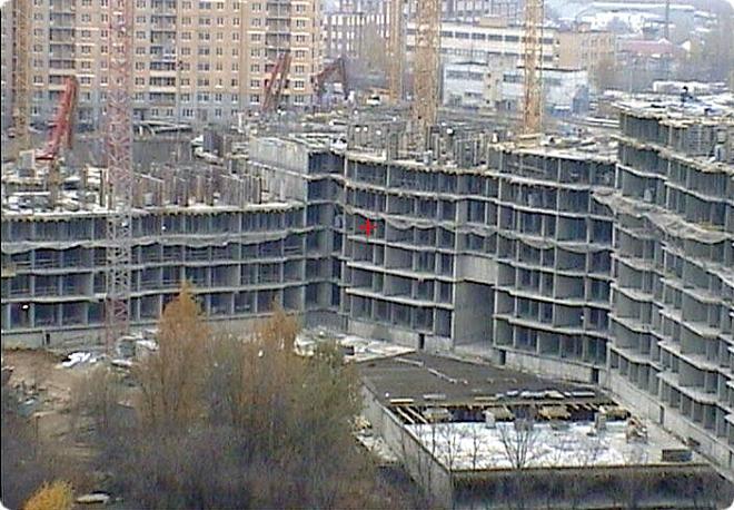 Квартира (70.17КиБ)