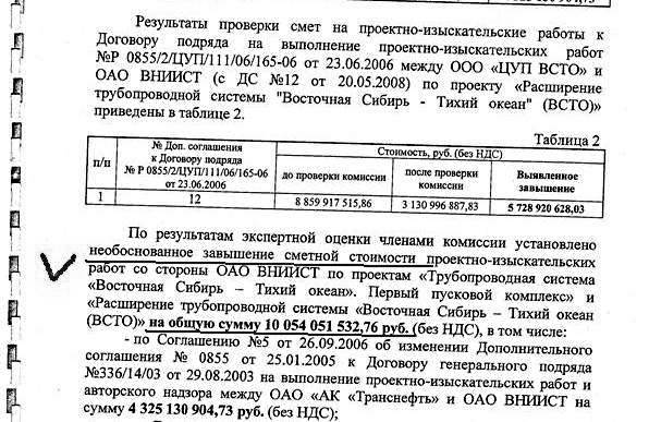Материалы следствия (61.71КиБ)