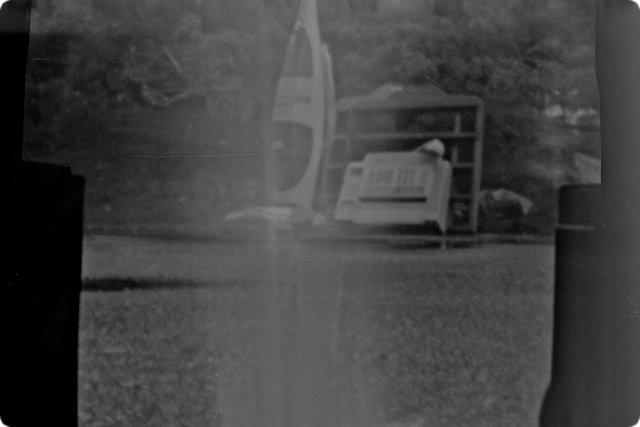 Снимок камеры из конструктора (27.40КиБ)