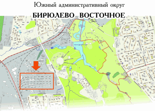 Бирюлёво Восточное (неполная карта) (50.70КиБ)