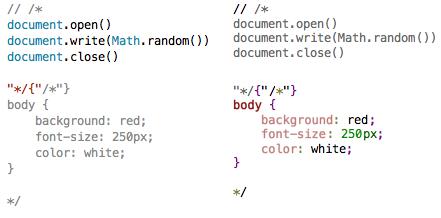 JS и CSS (15.58КиБ)