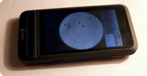 МТС Глонасс 945 (13.46КиБ)