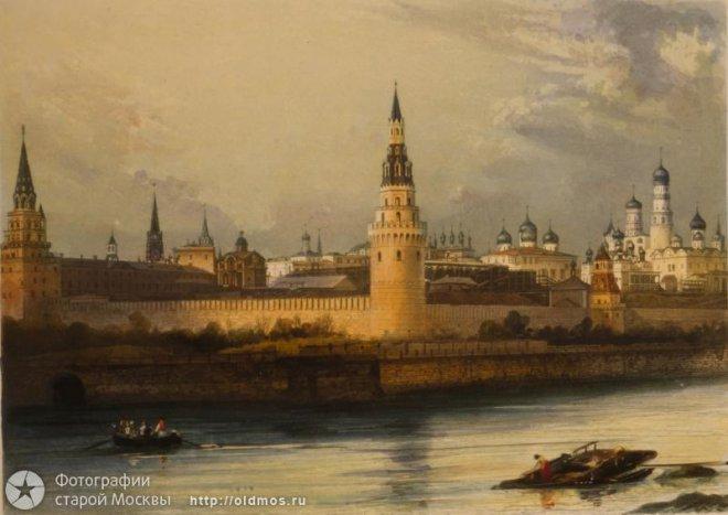 Старая Москва (47.23КиБ)