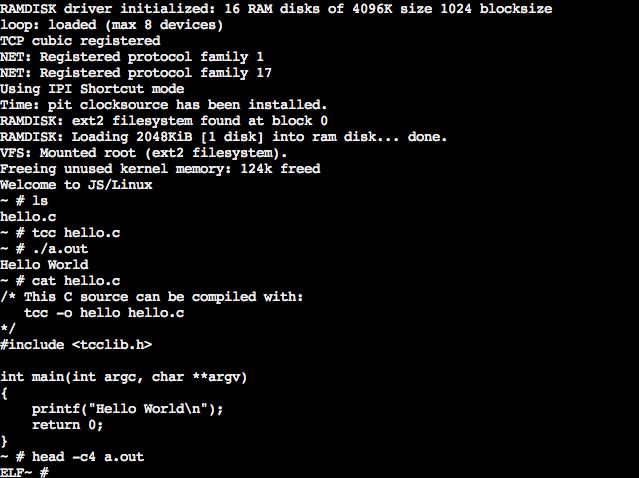 JS/Linux (27.15КиБ)