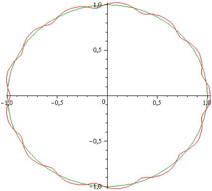 Земля-Луна (24.24КиБ)