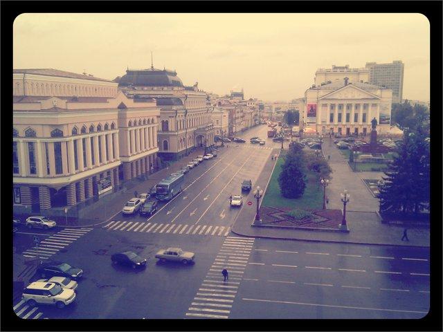Площадь свободы (58.54КиБ)