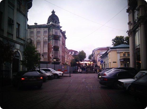 Гостиница «Казань» (47.37КиБ)