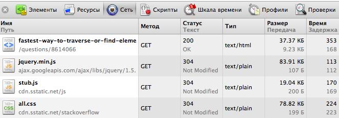 Загрузка «Стековерфлоу» (51.95КиБ)