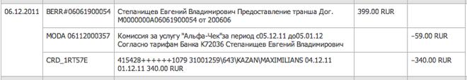 выписка «Альфа-банк» (39.45КиБ)