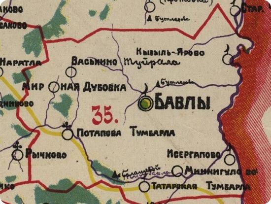 Дубовка (104.54КиБ)