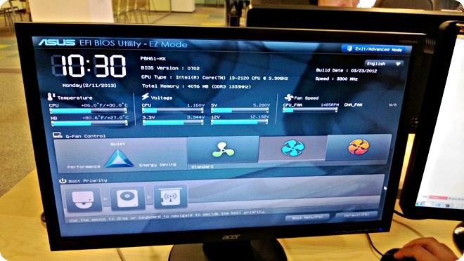EFI BIOS (98.48КиБ)