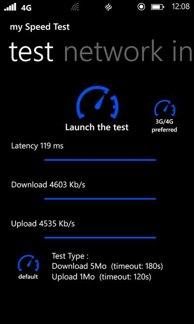 4G, Мегафон (51.93КиБ)