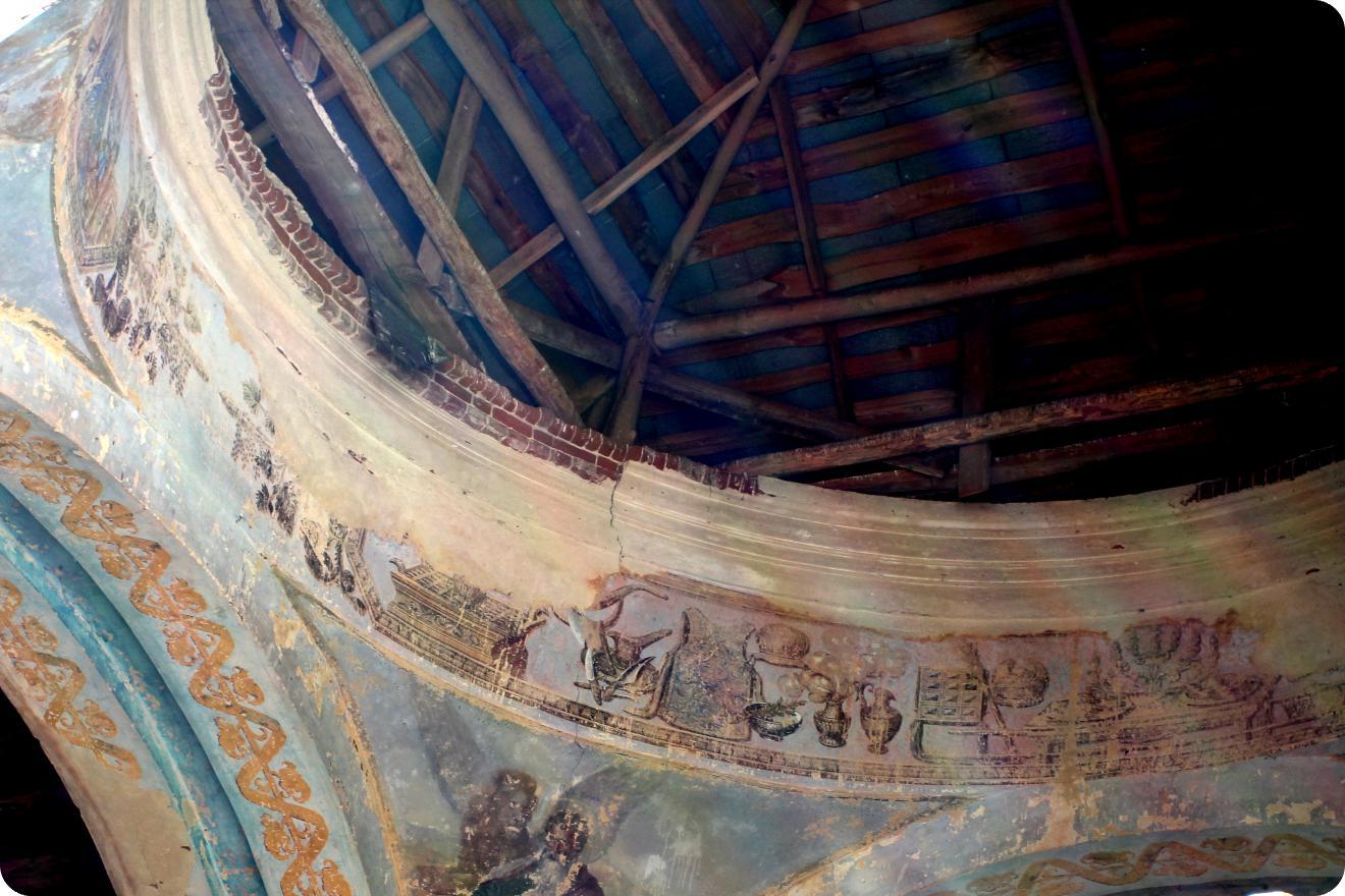 Преображенская церковь (159.49KB)