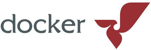 Докер (29.42КиБ)
