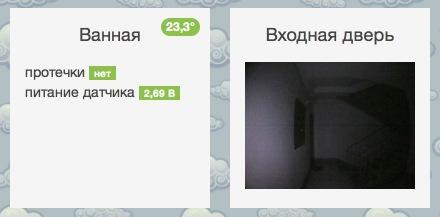 Входная дверь (19.92КиБ)