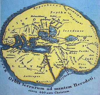 Карта Геродота (102.88КиБ)