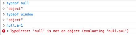 Null как объект (13.48КиБ)