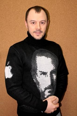 Мой свитер (79.90КиБ)