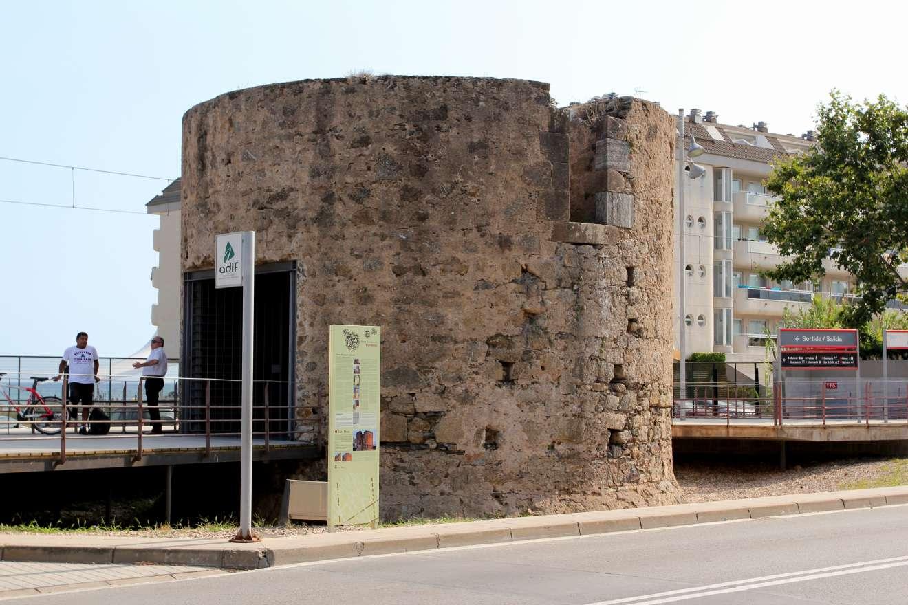 Torre de la Plana (131.35КБ)