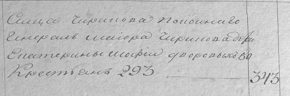 Чирикова (48.40КБ)