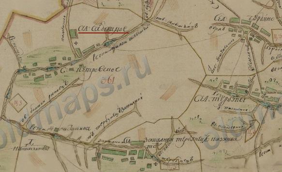 Село Солдатское (119.31КиБ)